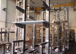 Fabrication-of-Generator-skids-for-power-plants-at-our-workshop-1