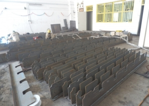 Fabrication-of-T-bar-for-LQ-blocks-at-our-workshop-2