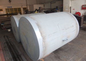 Fabrication-of-midline-buoy-at-our-workshop-1