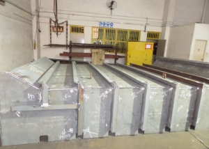 Fabrication-of-structure-ducting-at-our-workshop-1