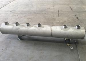 InertgasSystem-1