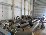 PipeFabrication-1